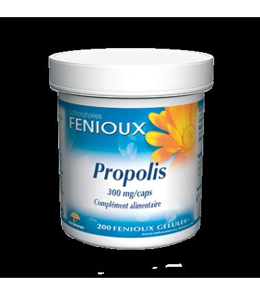 PROPOLIS***AS348/217***